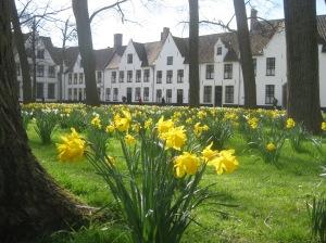 Bruges (4)