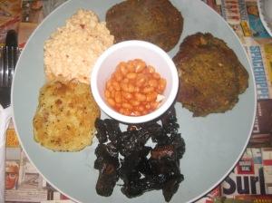 Hideaway Breakfast (2)