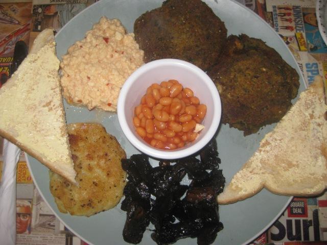 Hideaway Breakfast (3)