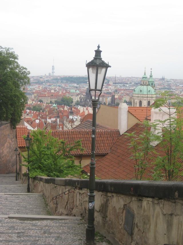 Prague 065