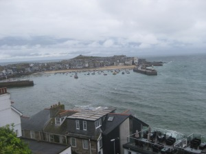 Day Five St Ives (3)