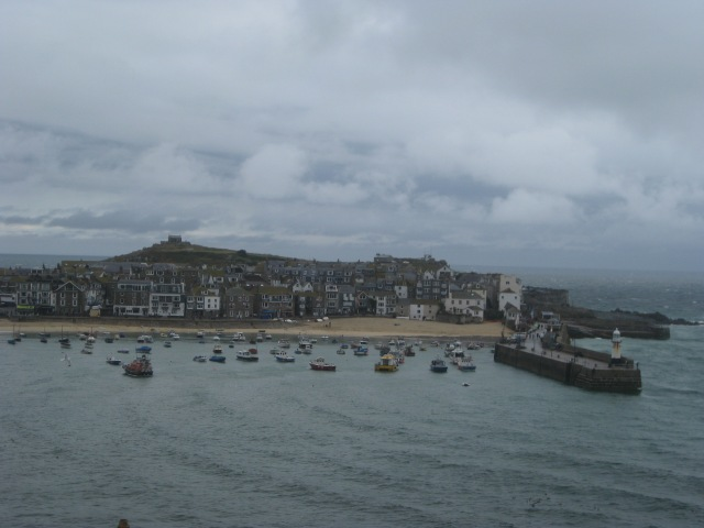 Day Five St Ives (7)
