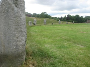 Day One Avebury (38)