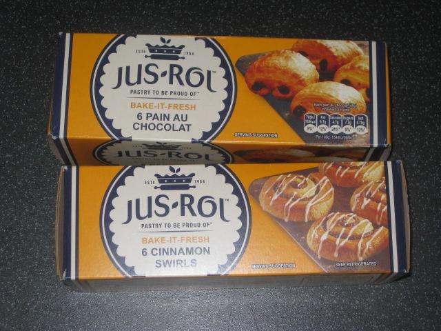 Breakfast Jusroll (1)