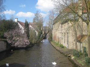 Bruges (3)