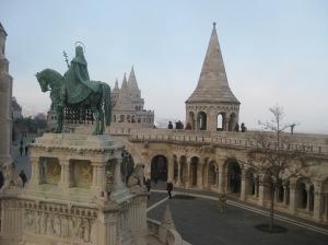 Budapest 2015 Day 2 (49)