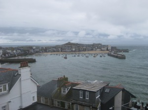 Day Five St Ives (6)