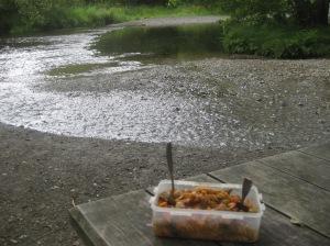 Lake District Day 1 009