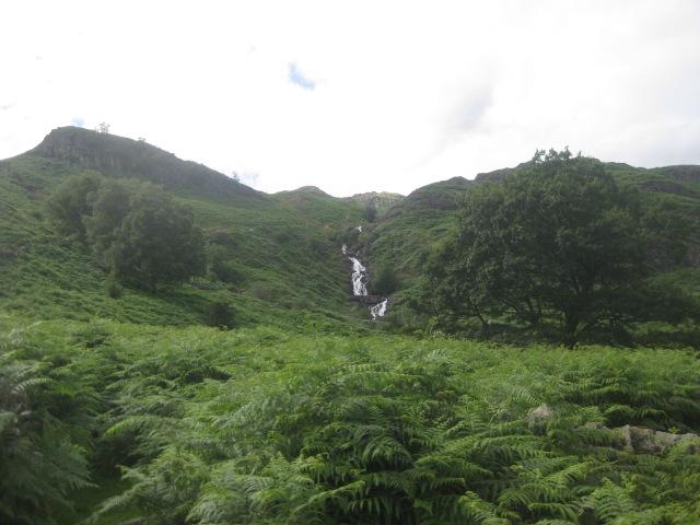 Lake District Day 1 036