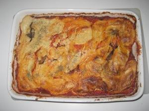 VEW Aubergine Parmigiana (1)