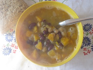 VEW Pumpkin Blackbean Posole Stew (2)