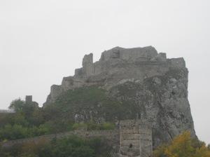 vienna-2015-141