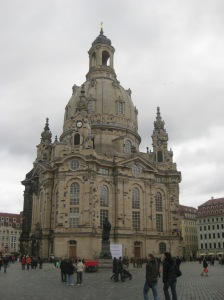 Dresden 072