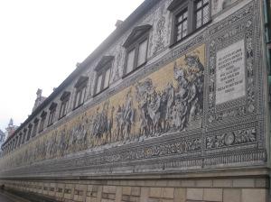 Dresden 094