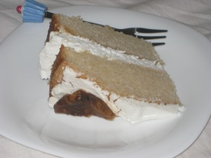 Moment Fig and Vanilla Cake (1)