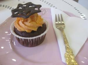 Nom Nom Bakery (3)