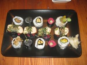 Pirata Sushi (1)