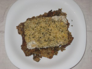 Street Vegan Rosemary Hemp Seed-Crusted Tofu (6)