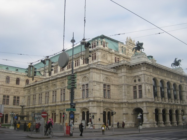 Vienna 2015 043