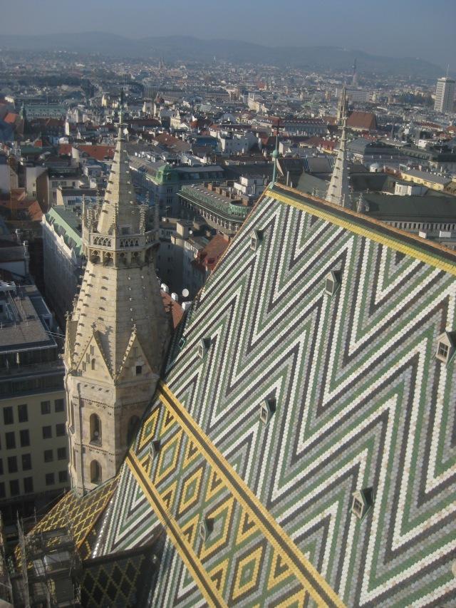 Vienna 2015 313