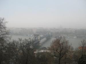 Budapest 2015 Day 2 (30)