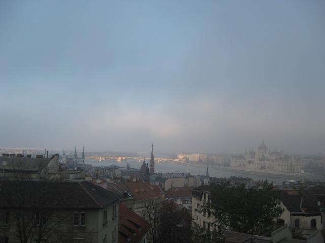 Budapest 2015 Day 2 (37)