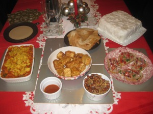 Christmas Eve Party Tea (1)