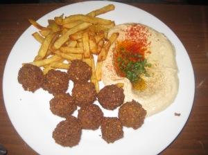 Hummus Bar (1)
