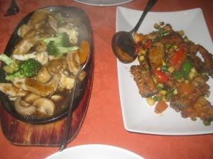 Lotus Vegetarian Kitchen (5)