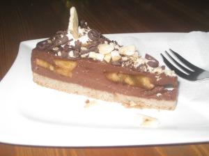 Napfenyes Bakery (1)