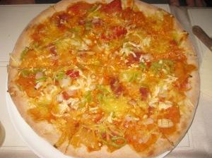 Napfenyes Pizzeria (1)