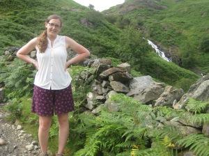 Lake District Day 1 041