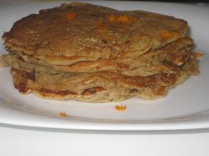 Vegan Bible Rosewater Pancakes (3)