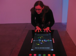 Berlin Game Science Centre (32)