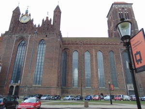 Gdansk (103)