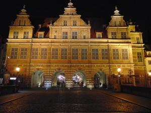 Gdansk (211)