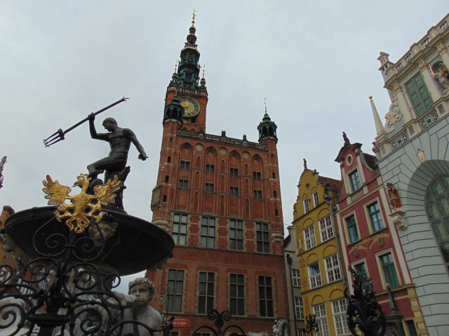 Gdansk (24)