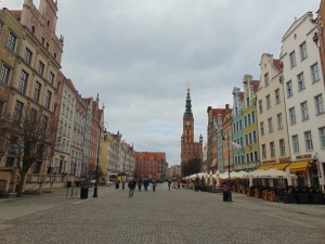 Gdansk (36)