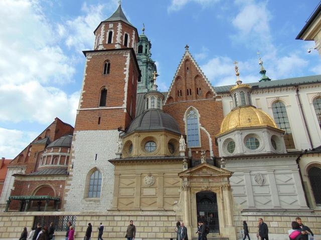 Krakow Day 1 (49)