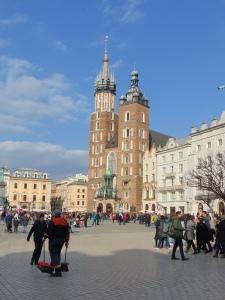 Krakow Day 1 (64)