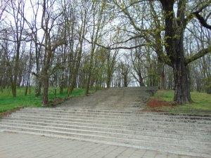 Poznan (34)