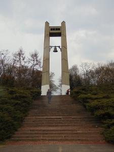 Poznan (37)