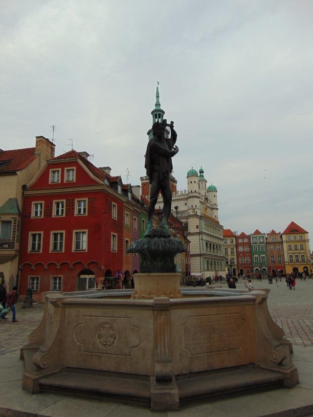 Poznan (7)