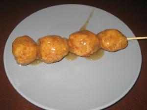 Thai Box Food (2)