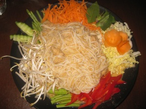 Thai Box Food (4)