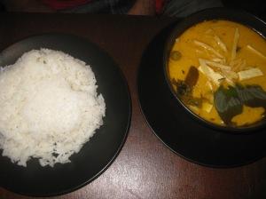 Thai Box Food (5)
