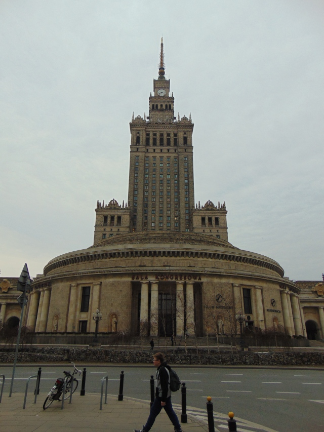 Warsaw Day 1 (9)