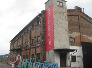 Warsaw Day 2 (54)