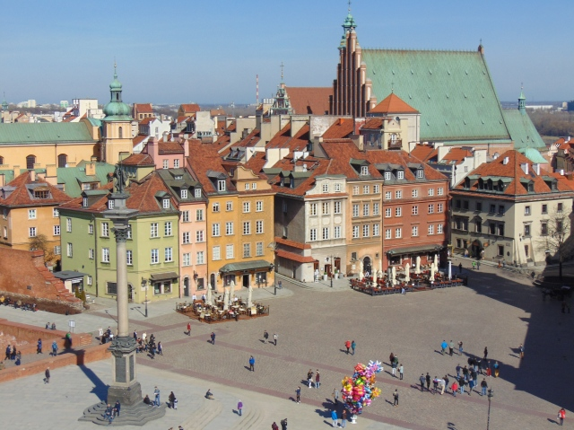 Warsaw Day 3 (5)