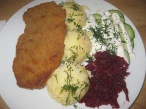 Warsaw Lokal Vegan Bistro (1)